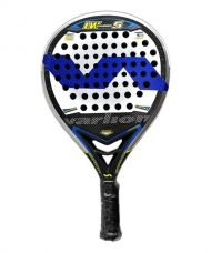 VARLION LETHAL WEAPON CARBON 5 AZUL