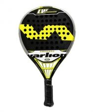 VARLION LETHAL WEAPON CARBON HEXAGON DIFUSOR