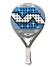 VARLION LETHAL WEAPON DIAMOND 2