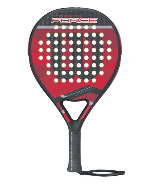WILSON CARBON FORCE 2017