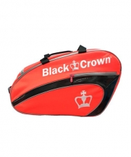 PALETERO BLACK CROWN HOT CORAL 2016