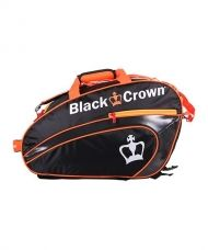 PALETERO BLACK CROWN NARANJA 2015
