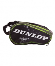 PALETERO DUNLOP ELITE GREEN 623513