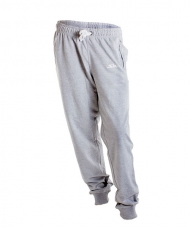 PANTALON LARGO SIUX FURTIVE GRIS