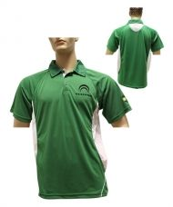 POLO ECLYPSE VICTORY VERDE LIMA