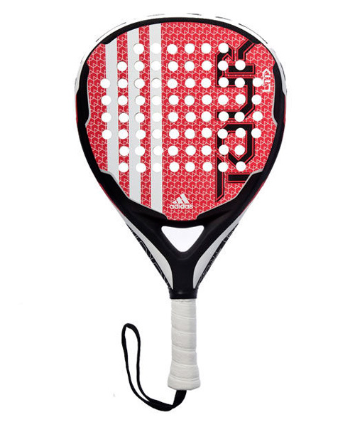 ADIDAS POWER ATTACK TOUR LTD