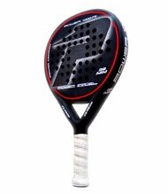 POWER PADEL 1000 F2