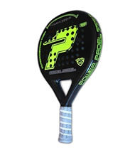 POWER PADEL 777P