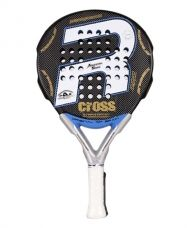 ROYAL PADEL CROSS