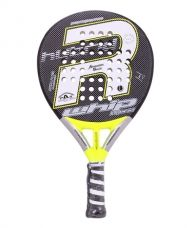 ROYAL PADEL 790 WHIP HYBRID 2015