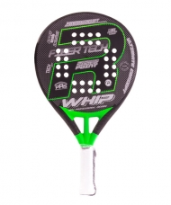 ROYAL PADEL WHIP PROFESSIONAL EDICIÓN LIMITADA