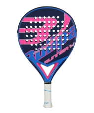 BULLPADEL RUNNER WOMAN