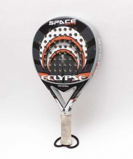 ECLYPSE SPACE ELITE S00986
