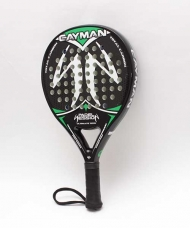 PADEL SESSION CAYMAN S01149