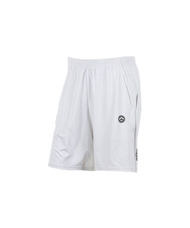 SHORT J'HAYBER BOLT BLANCO