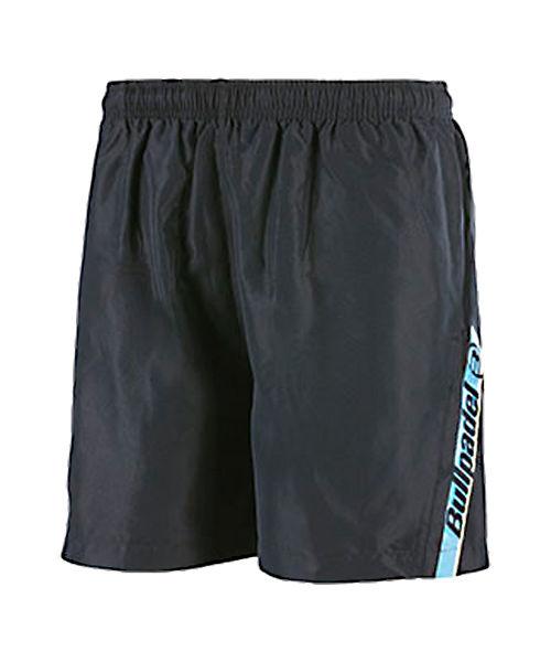 Bullpadel Calidad Pantalón Y Diseño Bularros Negro Corto 5xwYv
