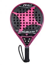 STAR VIE R9.1 DRS CARBON SOFT 2015