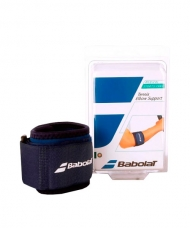 CODERA BABOLAT TENNIS ELBOW SUPPORT