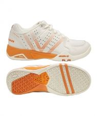 ZAPATILLAS V-PRO MAX WOMAN BIRD OF PARADISE