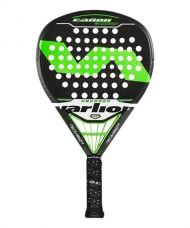 VARLION CA�ON CARBON DIFUSOR HEXAGON 2015