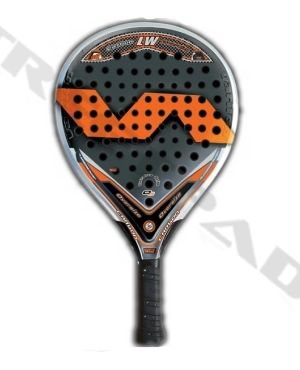 VARLION LETHAL WEAPON CARBON OVERSIZE