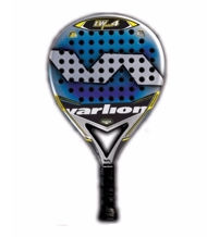 VARLION LETHAL WEAPON JUNIOR 4