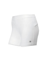 COMPRESSION WILSON WOMENS BLANCO