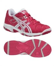 ASICS GEL RESOLUTION 5 GS NI�O C310Y 1901