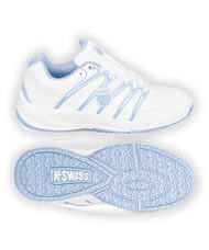 K SWISS OPTIM OMNI WOMAN