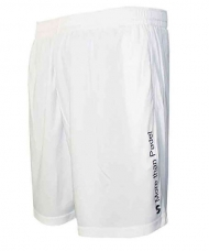 PANTALON PADEL SOFTEE CLUB JUNIOR