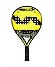 VARLION LETHAL WEAPON TI8.8 2015